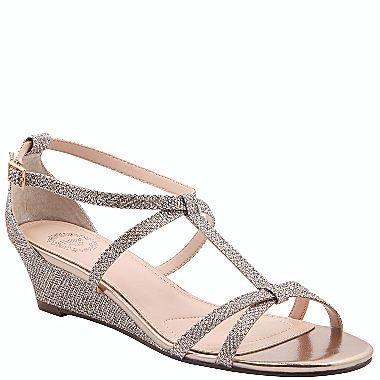 d015697fd7fa Buy I. Miller Fransis Womens Pumps at JCPenney.com today and enjoy great  savings.