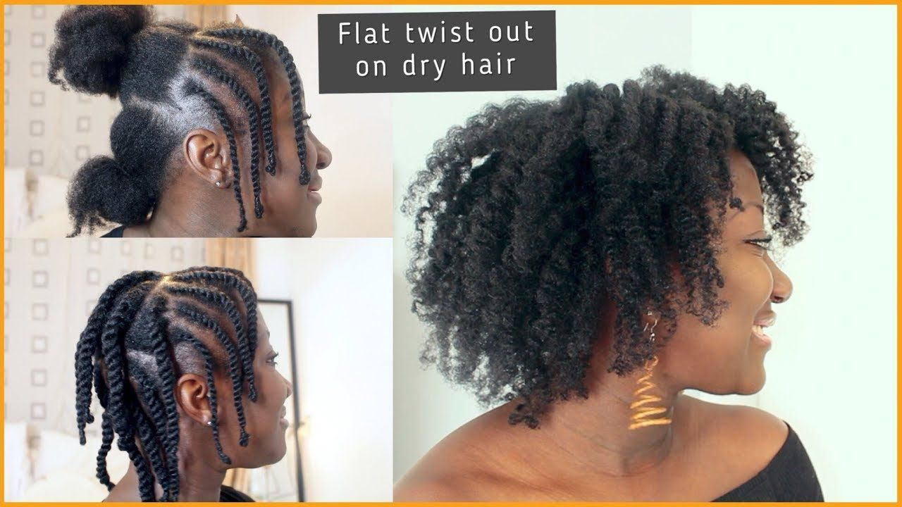 Pin On Natural Hair Journey