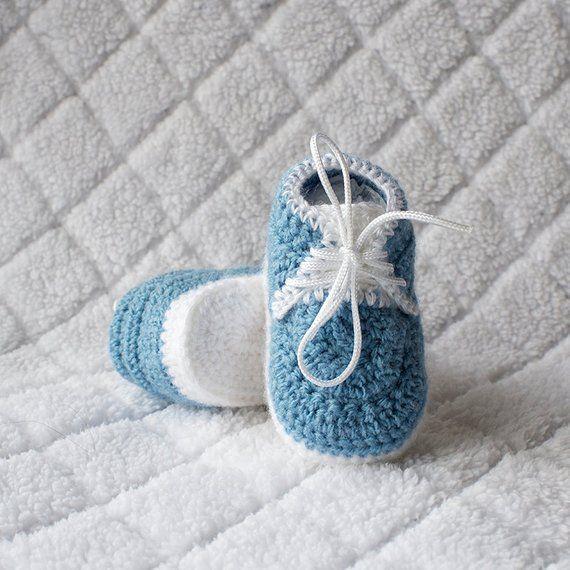 e5e9a876e Baby Winter Shoes