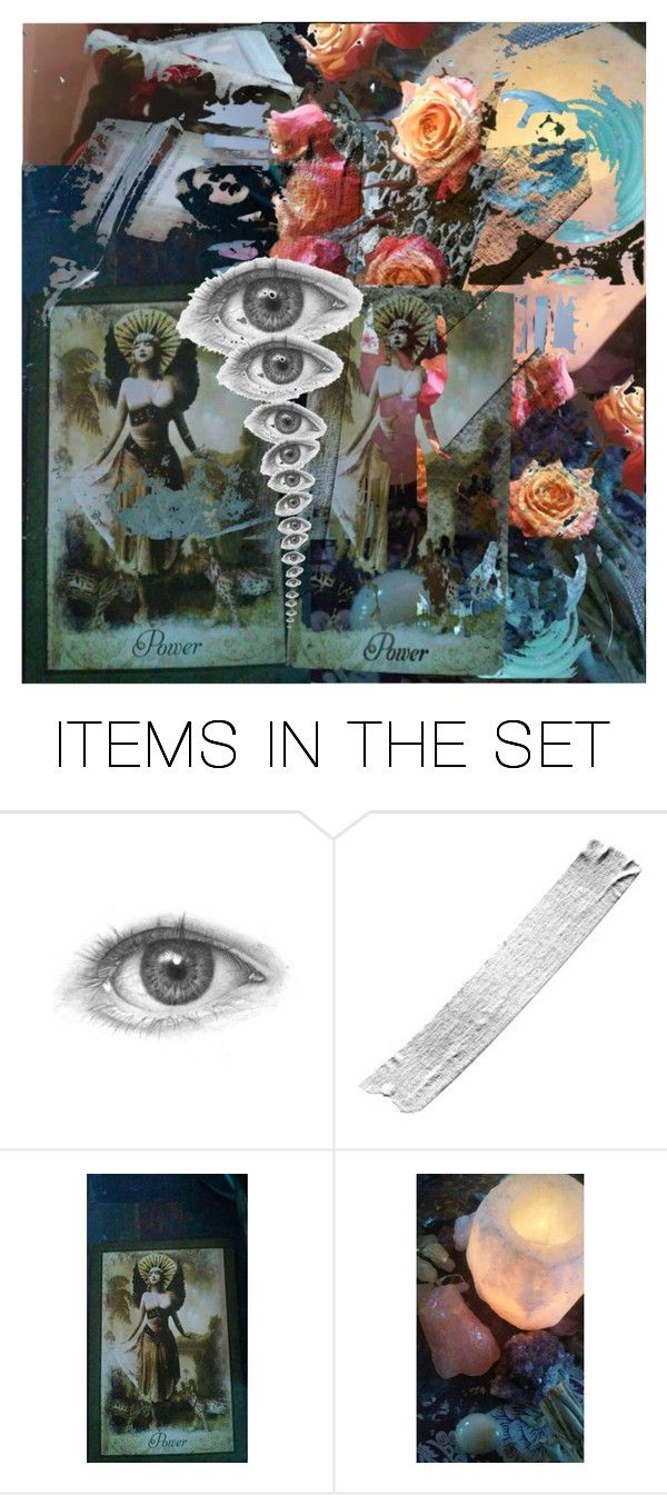 """It's the last time"" by ebonylane ❤ liked on Polyvore featuring art"