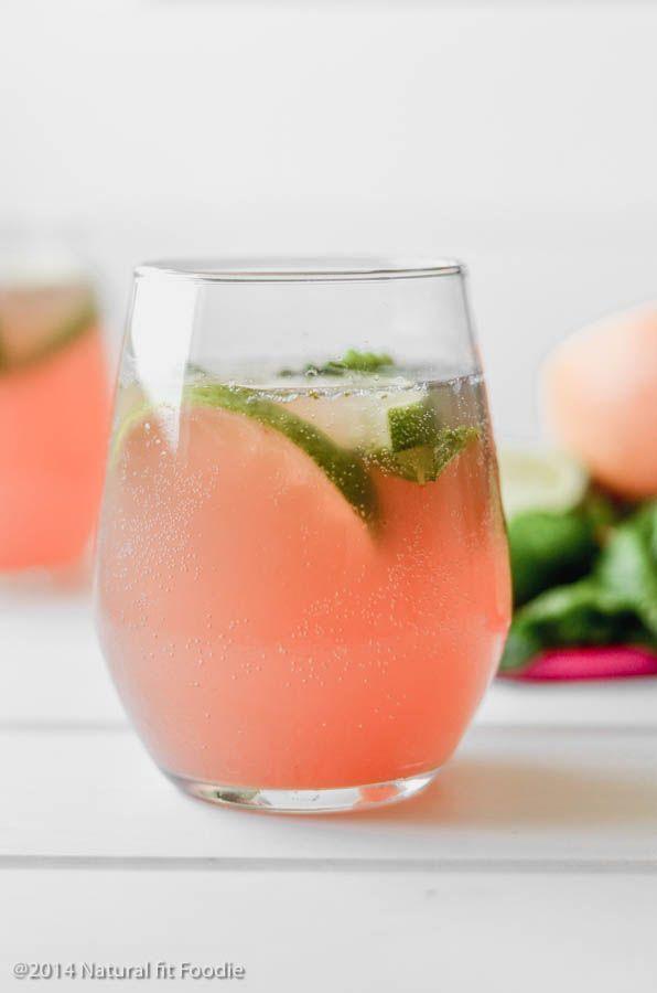 22 Refreshing Drinks for Summer 22 Refreshing Drinks for Summer -