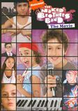 Download The Naked Brothers Band: The Movie Full-Movie Free