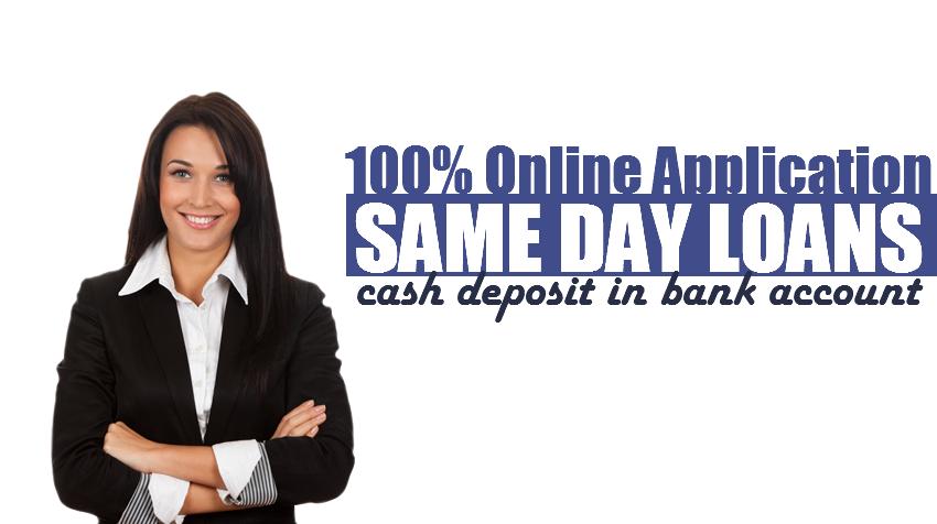 Cash Advance America West Palm Beach 256 Bit Ssl Secure Website Secure Speedy Online Loans Get A Fa Payday Loans Online Payday Loans Loans For Poor Credit