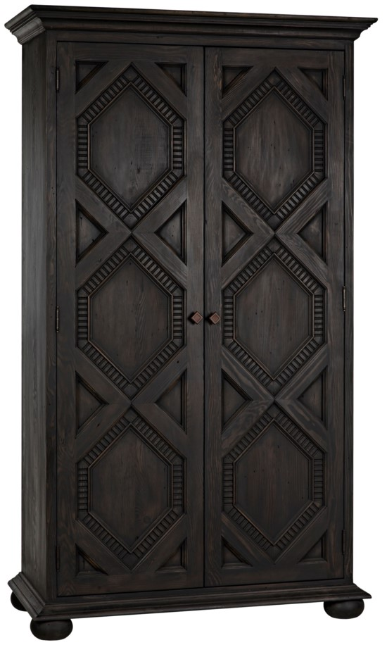 Cfc Classic Furniture Design Wardrobe Design Bedroom Turkish Furniture
