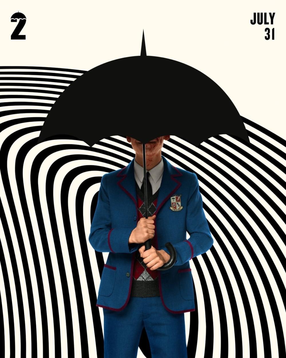 Kartinka Najdeno Polzovatelem Nurgalieva Kameliya Nahodite I Sohranyajte Svoi Sobstvennye Izobrazheniya I Video V We Heart Umbrella Season 2 Under My Umbrella