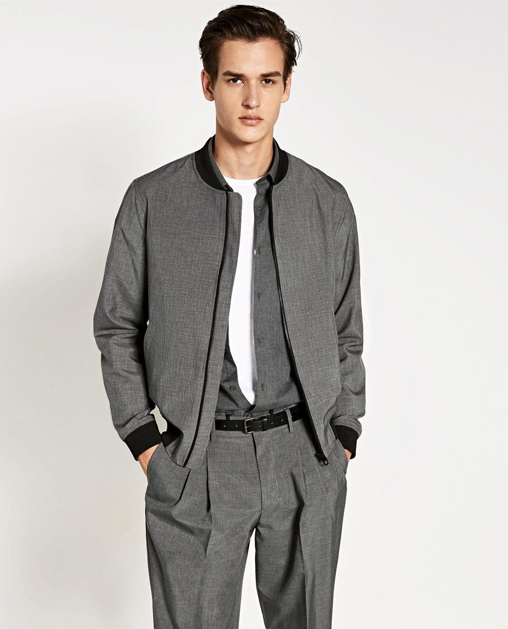 Moncler Mens Vests Zara Tumblr For Sale Moncleronline