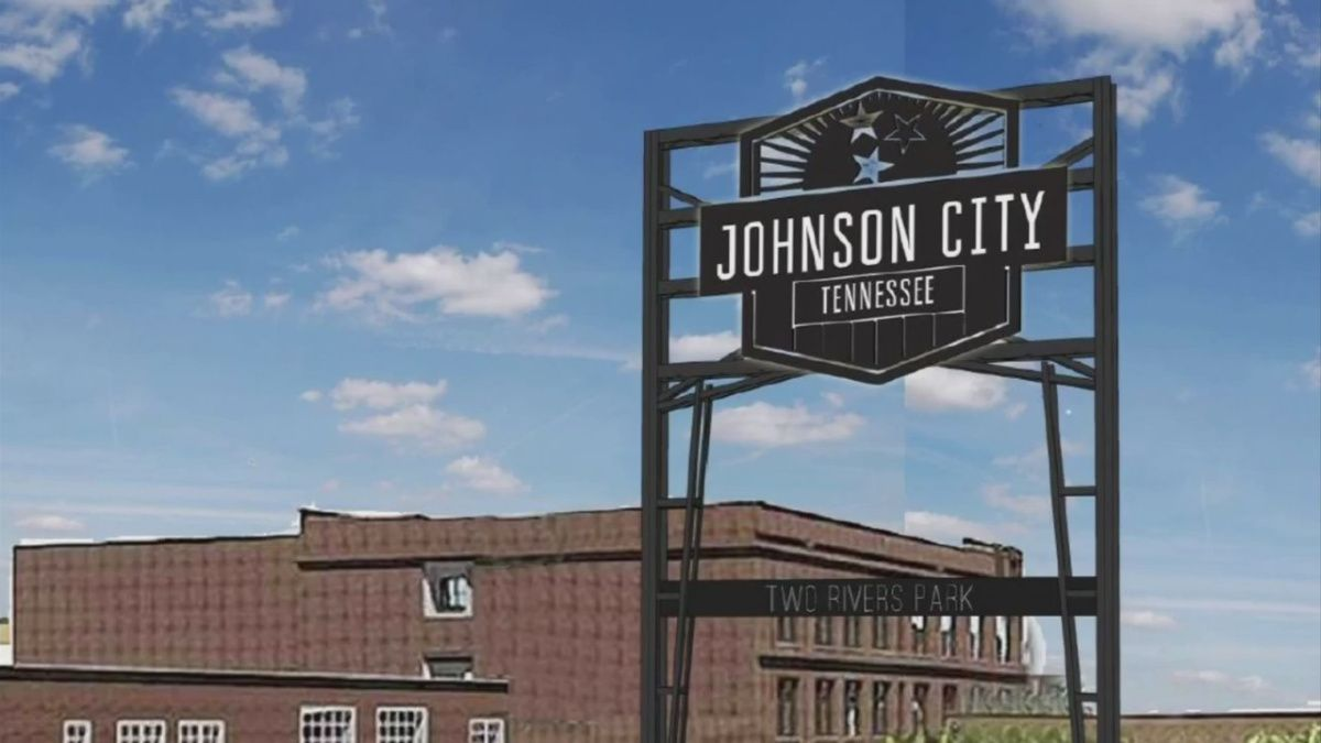 Top southern cities for job growth the study found
