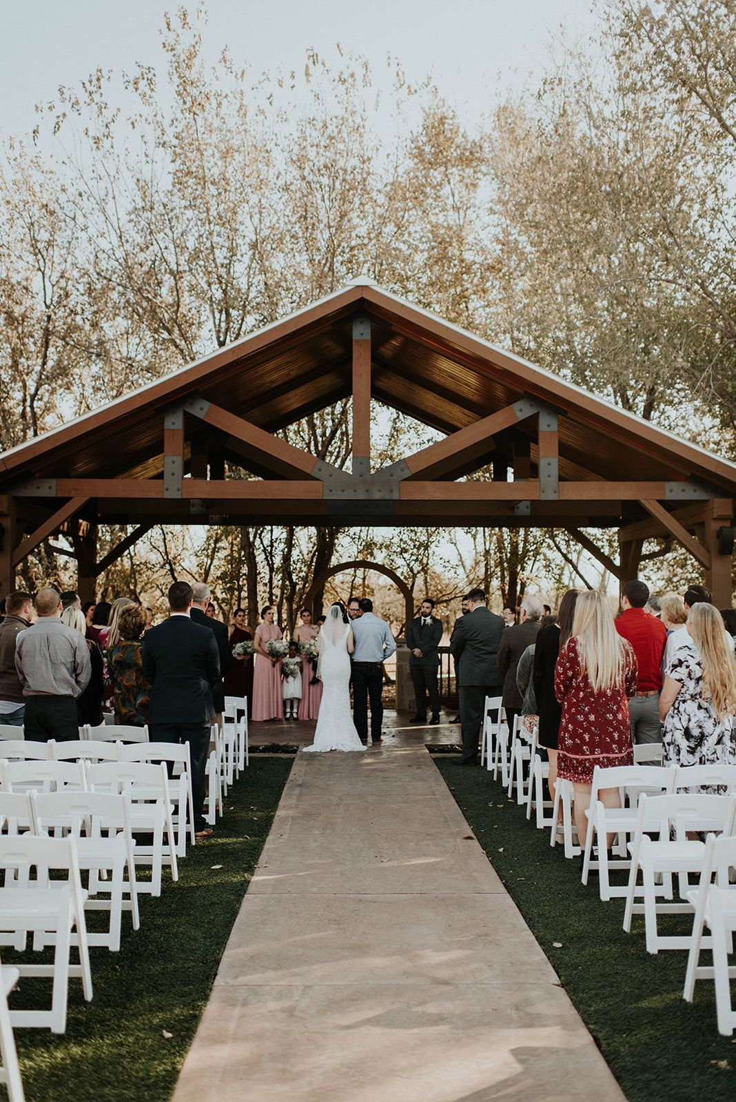 Outdoor Oklahoma Wedding Venue Outdoor Oklahoma City Wedding Venue Outdoor Okc Wedding Venu Oklahoma Wedding Venues Wedding Venues Outdoor Wedding Venues