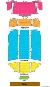 Fox Theater Riverside Seating Chart At T Yahoo Image Search Results