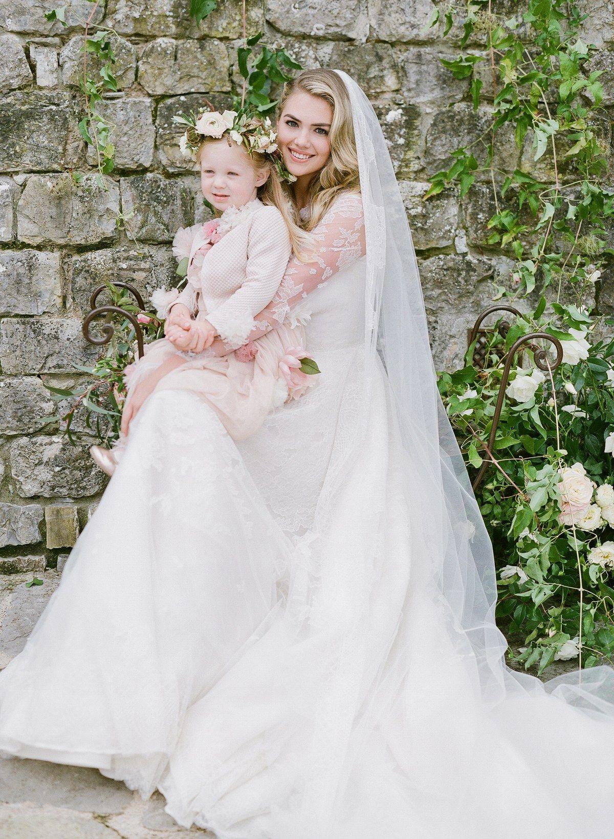 Celebrity weddings of 2017 - YouTube