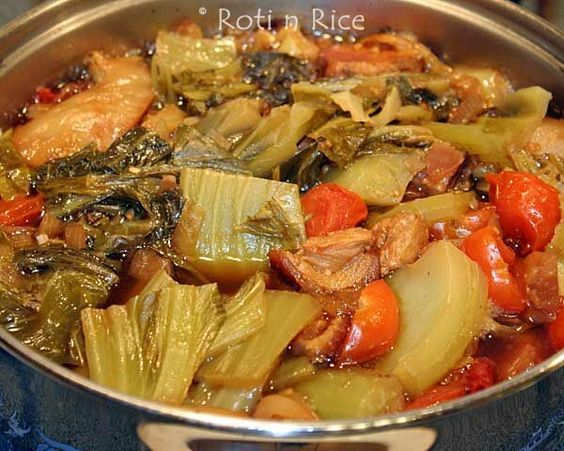 Chop Suey Soups And Rice On Pinterest