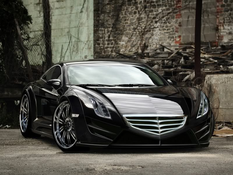 Hyundai Nemesis Ride Or Die Chic Pinterest