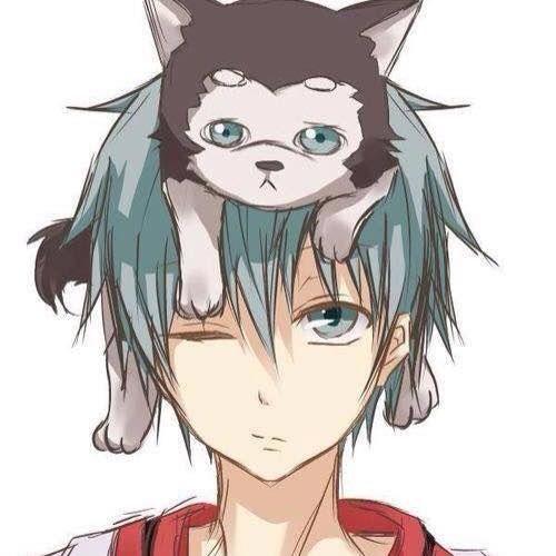 Great Male Anime Adorable Dog - 7c5e75c8e866cb158a47c188a3335738  Trends_598687  .jpg