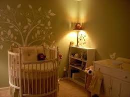 Bildergebnis Für Baby Schlafzimmer