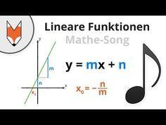 Brüche addieren - mit vedischer Mathematik (Mathe-Song) - YouTube ...