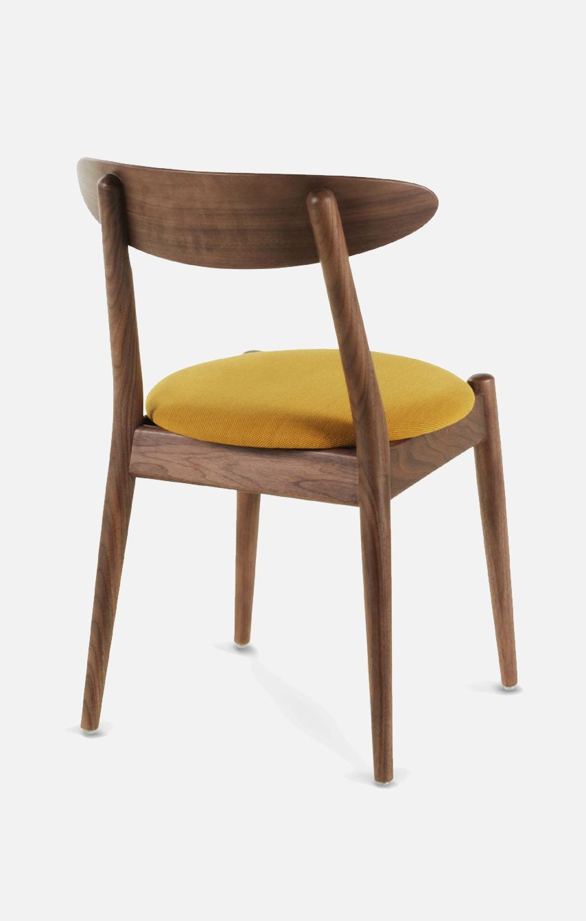 Louisiana Chair Stellar Works Dining Chairs Target