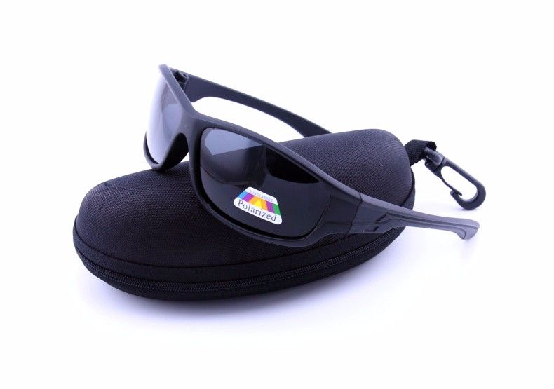 2e8c4c7a0d Men's Sports cycling Polarized Sunglasses uv400 bicycle Driving Sun Glasses UV  400 Protection oculos de sol lunettes Gafas