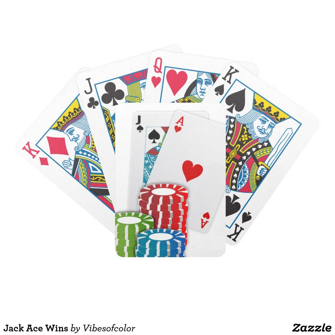 19++ Card games to play alone 1 deck ideas in 2021