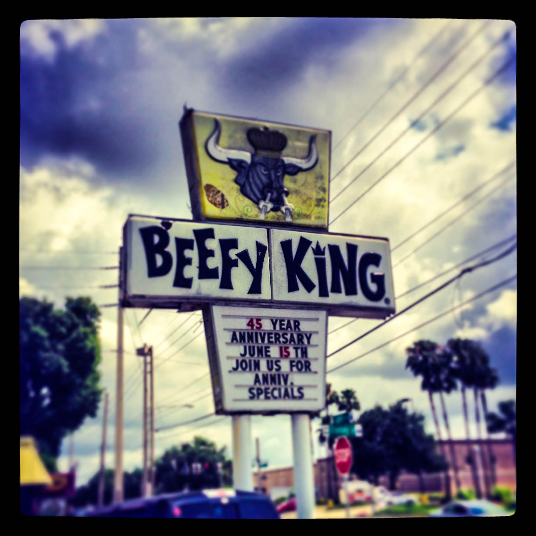 Baldwin Park Orlando: Pin By Orlando Connections On Orlando Food & Drink