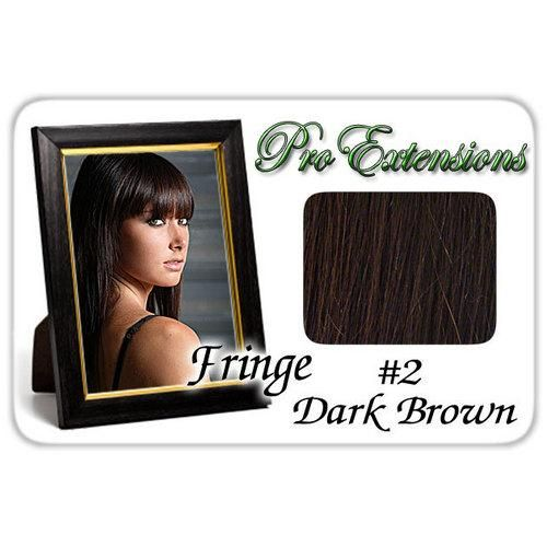 Beauty & Personal Care Hairstylist Pro Fringe | bargainbrute.com