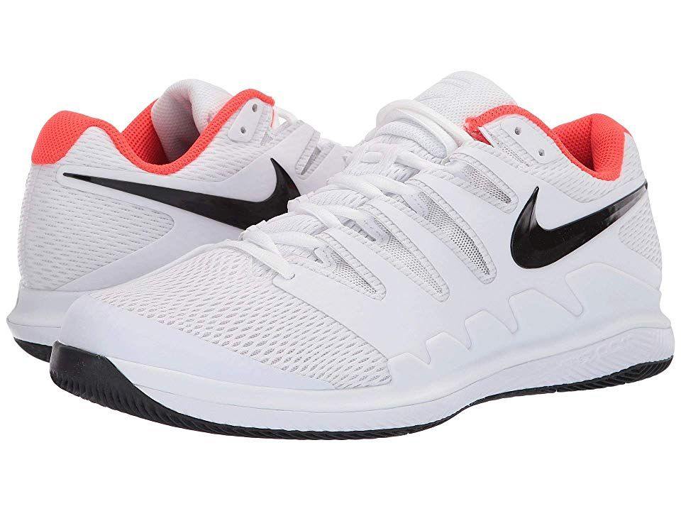 Nike Air Zoom Vapor X Nike Nike Air Zoom Slip On Tennis Shoes