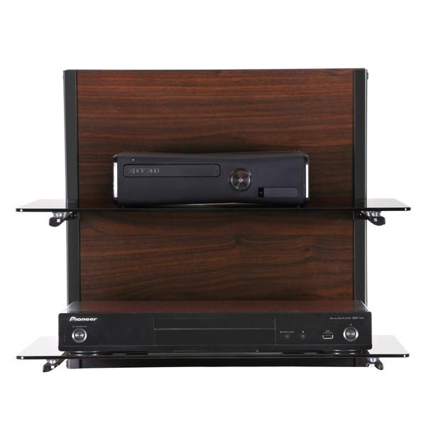 Pin On Audio Tower Media Cabinet Home Entertainment Center