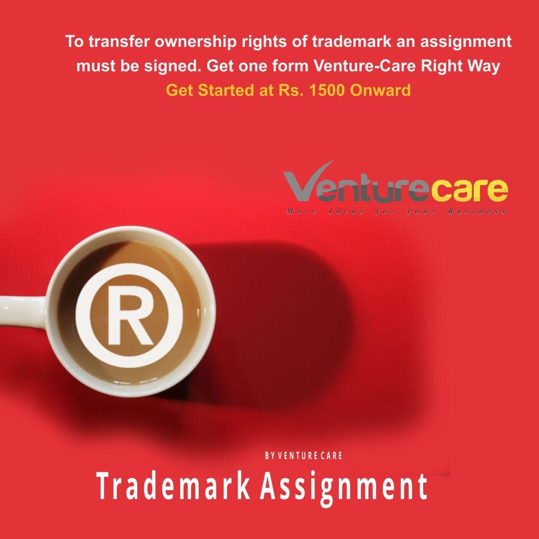 Trademark registration help a firm to establish an