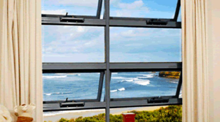 Windows Aluminium Windows And Doors By Action Glass Aluminium Awning Windows Windows Aluminium Windows And Doors