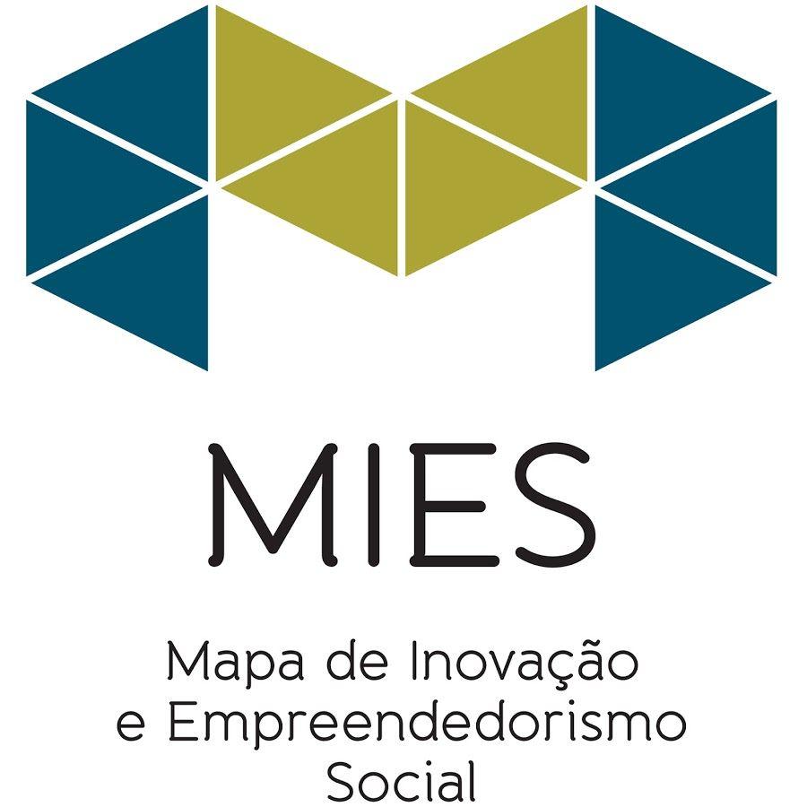 mapa de inovação e empreendedorismo social em portugal MIES Mapa de Inovação e Empreendedorismo Social | Empreendedorismo  mapa de inovação e empreendedorismo social em portugal