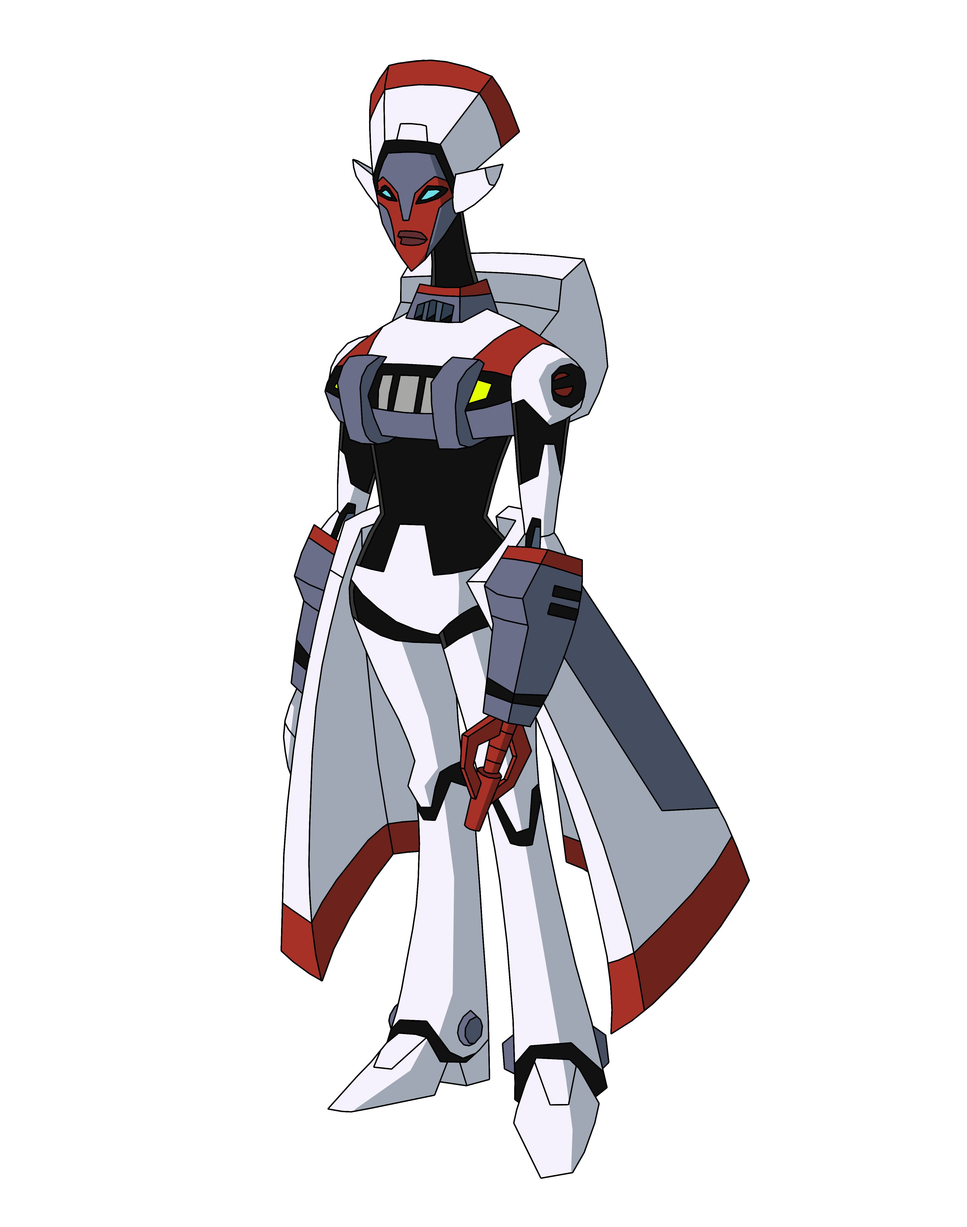 Transformers Animated Red Alert Transformers Animated