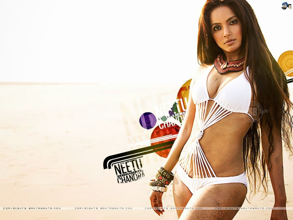Indian top sexiest actress-9410