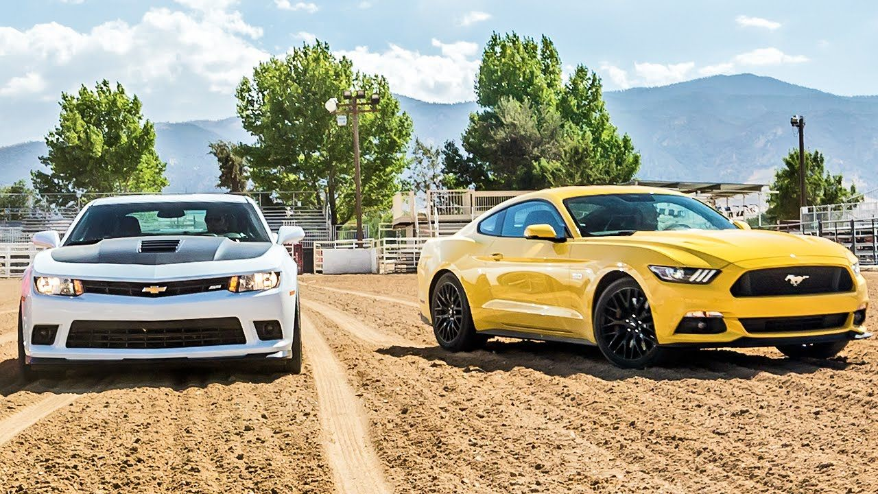 Best car auto plans of launching new 2015 chevrolet camaro and ford mustang as its rival hotwheels camaro pinterest cars auto chevrolet camaro and