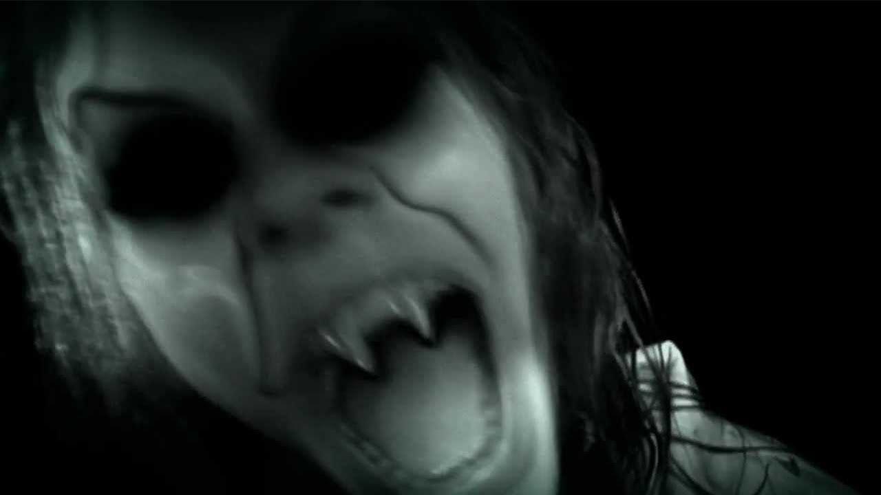 Vampyrai, apie kuriuos greičiausiai nesate girdėję