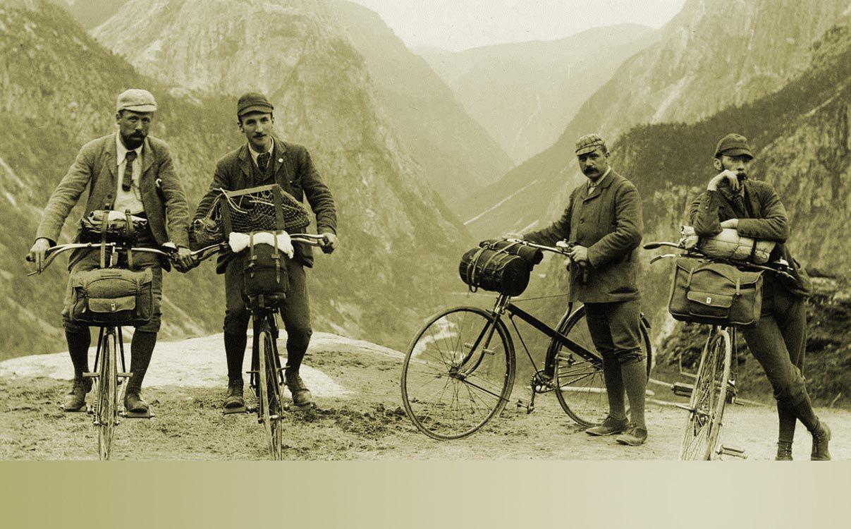 #bike #bicycle #cycling