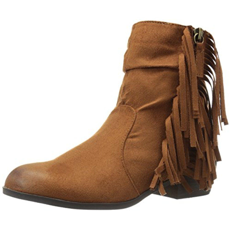Women's Static 35 Boot