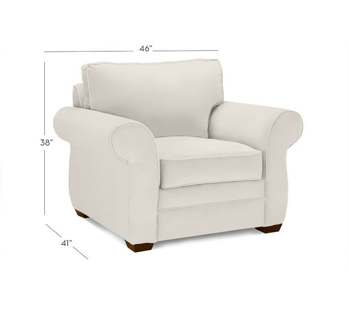 Pearce Upholstered Recliner Pb Upholstery Furniture