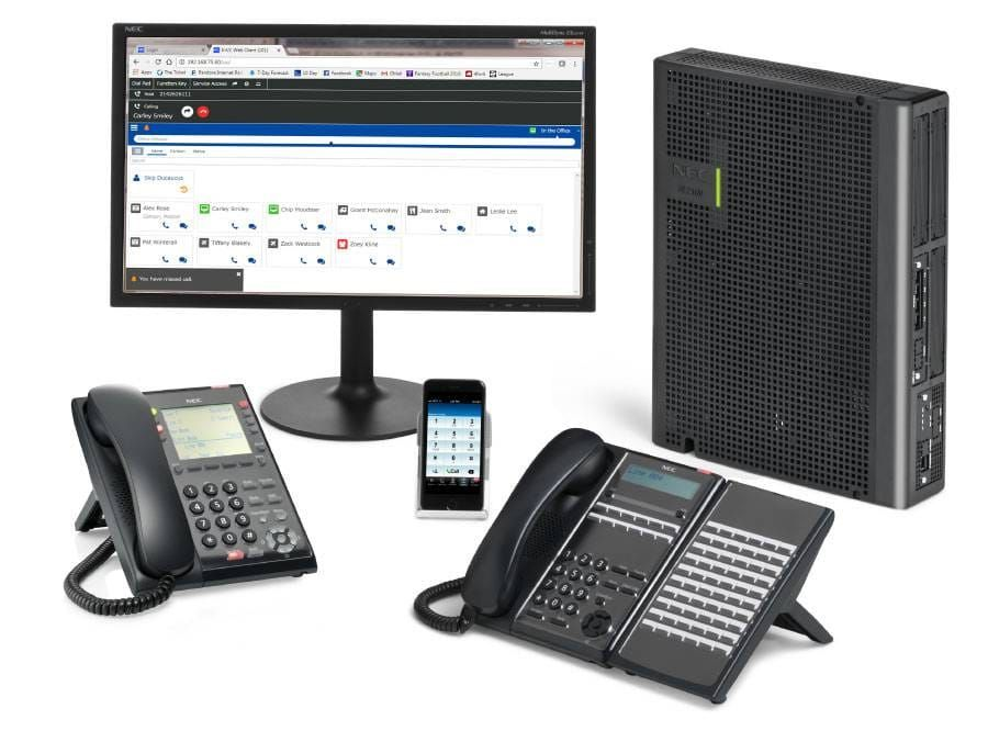 PABX Systems in 2020 (With images) Pbx, Phone service, Voip