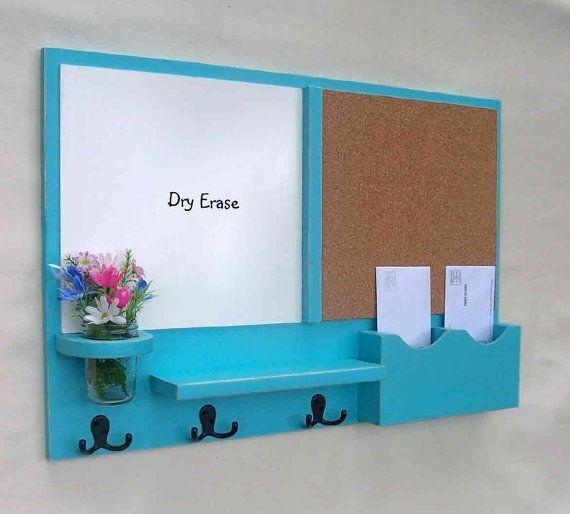 Chalk And Cork Board Kitchen Design Ideas