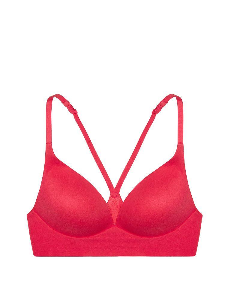 e52882a34062c Easy Plunge Bra - Victoria s Secret