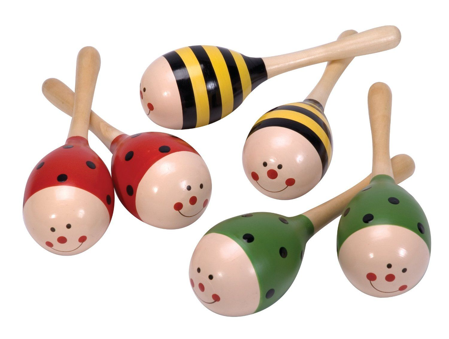 Baby Toddler Xylophone Tone Block Rain Stick Hand Percussion Rattle Toys