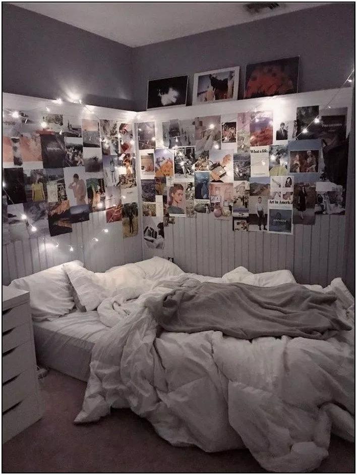 179 The Best Dorm Room Inspiration Decor Ideas 79 Elegant Dorm