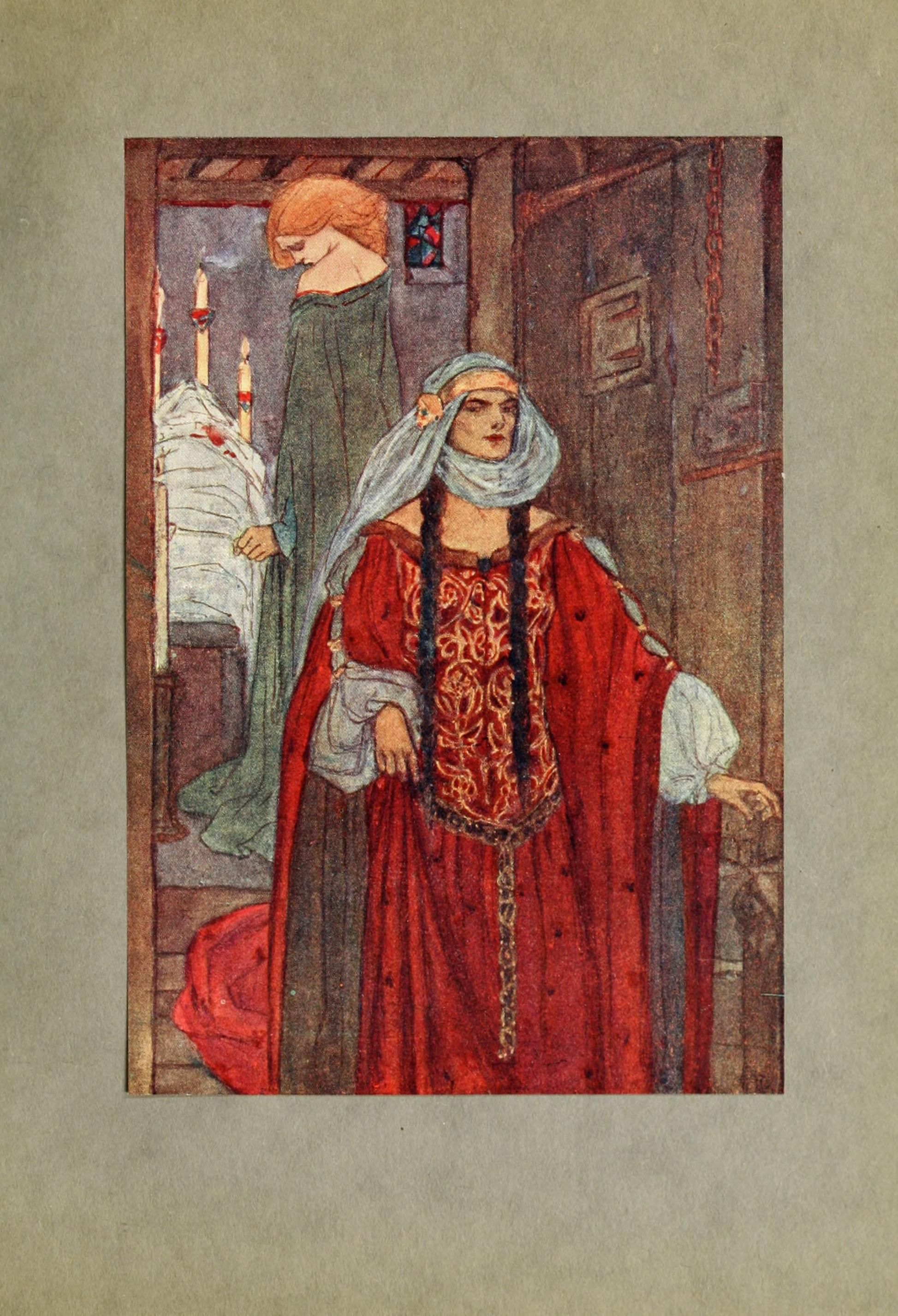 sister maude by christina rossetti essay Need writing christina rossetti essay use our essay writing services or get access to database of 39 free essays samples about christina rossetti signup now.