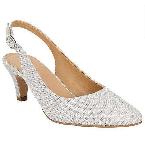 3a05299e9677 1920s Style Shoes- Flapper