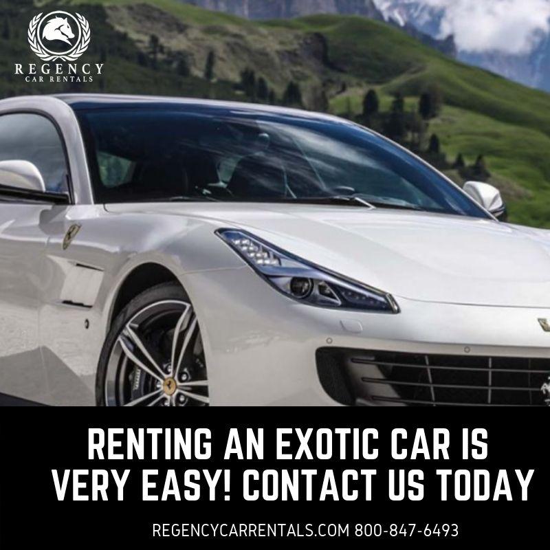 Pin On Exotic Car Rental Los Angeles