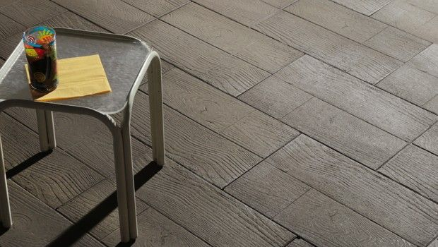 Plank Slab « Triple H Concrete Products | Plank, Slab ... on Hhh Outdoor Living  id=63693