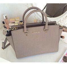 Michael Kors Handbags #Michael #Kors #Handabgs Discover