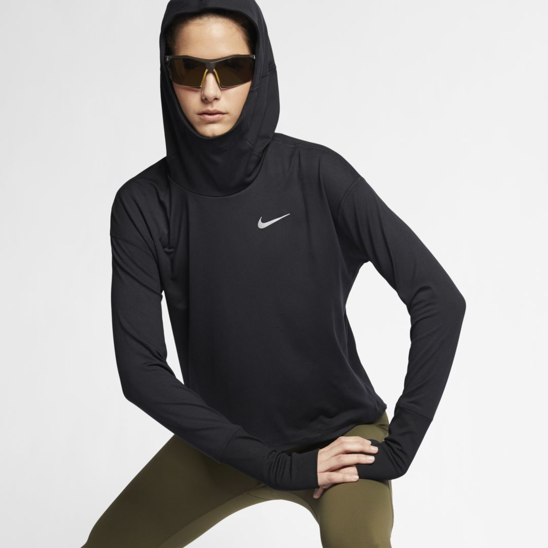 nike running hoodie womens |Fino a dieci% fuori ankarabarkod.com.tr