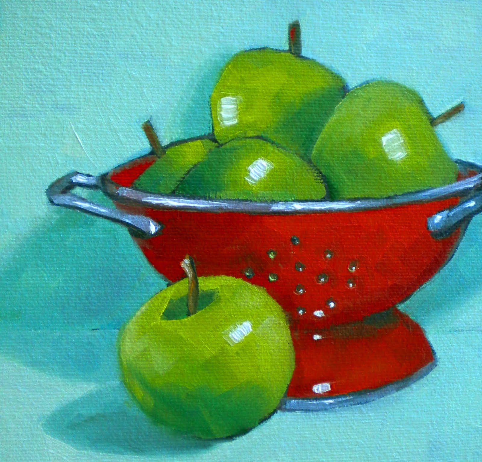 Split Complementary Color Art Colors C