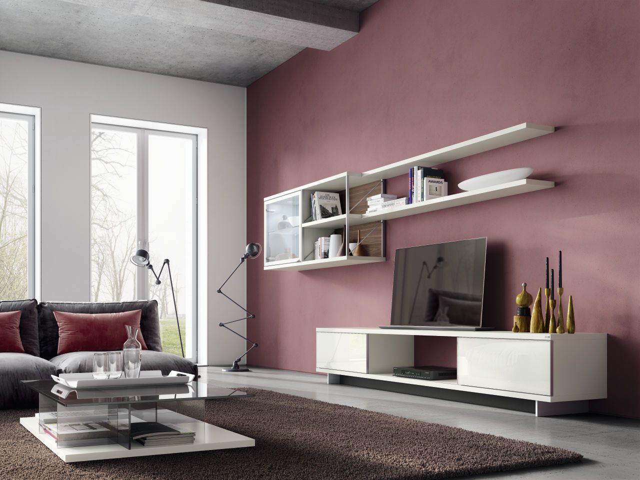 Wohnideen Wohnzimmer Altrosa pin uliving auf 现代风格客厅modern livingroom