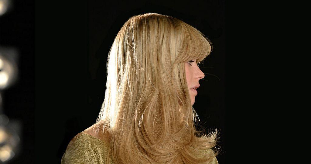 John Frieda Hair Style Beauty Long Hair Styles Hair Styles
